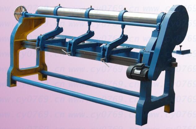 广东冲浪板防滑垫开槽机器