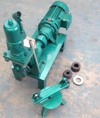 广东EVA防滑垫开槽机器