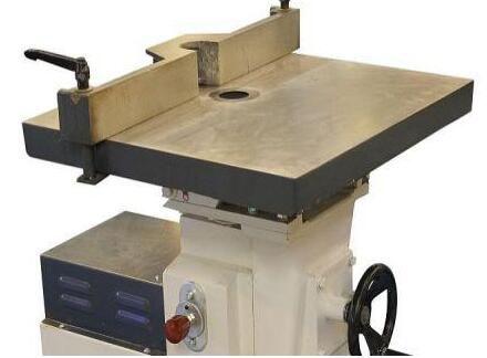 广东充气板防滑垫开槽机器